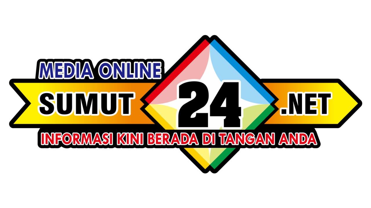 Sumut24.net