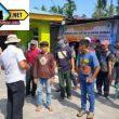 Tingginya Kesadaran Dan Partisipasi Aktif Masyarakat Menjadi Salah Satu Faktor Pendukung Riau Terbaik Penanganan Covid-19 di Indonesia
