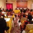 Resmon Sagala Caretaker , Setelah Kepengurusan MPC PP Rohul ( Riau ) Di Bekukan