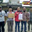 Ketua Umum MPSU,  Mulya Koto Resmi Melayangkan Surat ke Kapolri, Kapolda Sumut Dan Dewan Pers Terkait Pemberitaan Yang Mencoreng Nama MPSU
