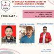 Gerakan Koalisi Aksi Menyelamatkan Indonesia (KAMI) Mendapat Perlawanan Dari Masyarakat