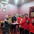 """DPC PBB Rokan Hulu – Riau """" Resmi  Terdaftar Di KESBANGPOL Rohul """""""