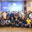 Kajatisu Buka Pelatihan Dan Peningkatan  Jurnalis Forwaka Di lingkungan Kejati Sumut