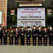 Paripurna Hari Jadi ke-73 Provinsi Sumut , Gubernur Tegaskan Upaya Peningkatan Ekonomi Di Masa Pandemi Covid-19