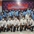 Menuju WBK , Rutan Kelas IIB Dumai Di Sambangi Kepala Kanwil Kemenkumham Riau Beserta Rombongan