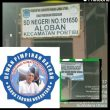 Ketua DPD GANTARA Sumut ; Bupati Paluta Harus Tegas Menindak Oknum PNS Nakal , Terkhusus Oknum PNS Yang Hampir 5 Tahun Tidak Aktif Mengajar Di SDN 101650 Desa Aloban